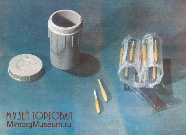 http://www.mintorgmuseum.ru/images/literature/cerillas/cerilla-10.jpg
