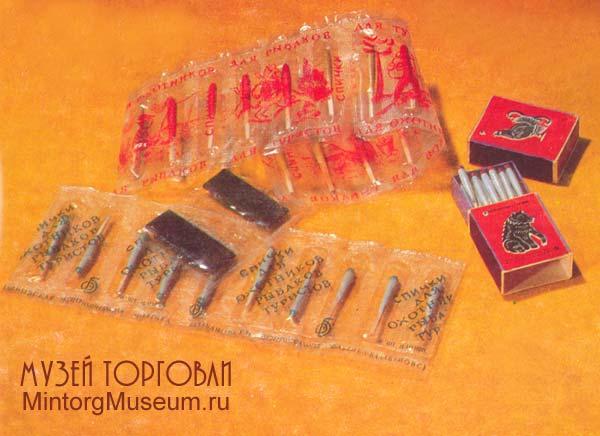 http://www.mintorgmuseum.ru/images/literature/cerillas/cerilla-11.jpg