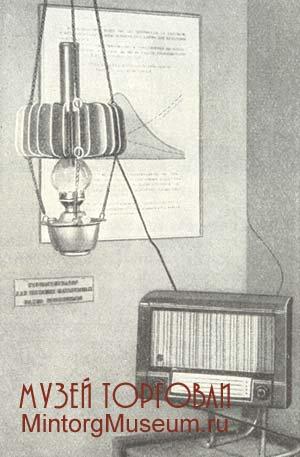 Термопары для электричества своими руками